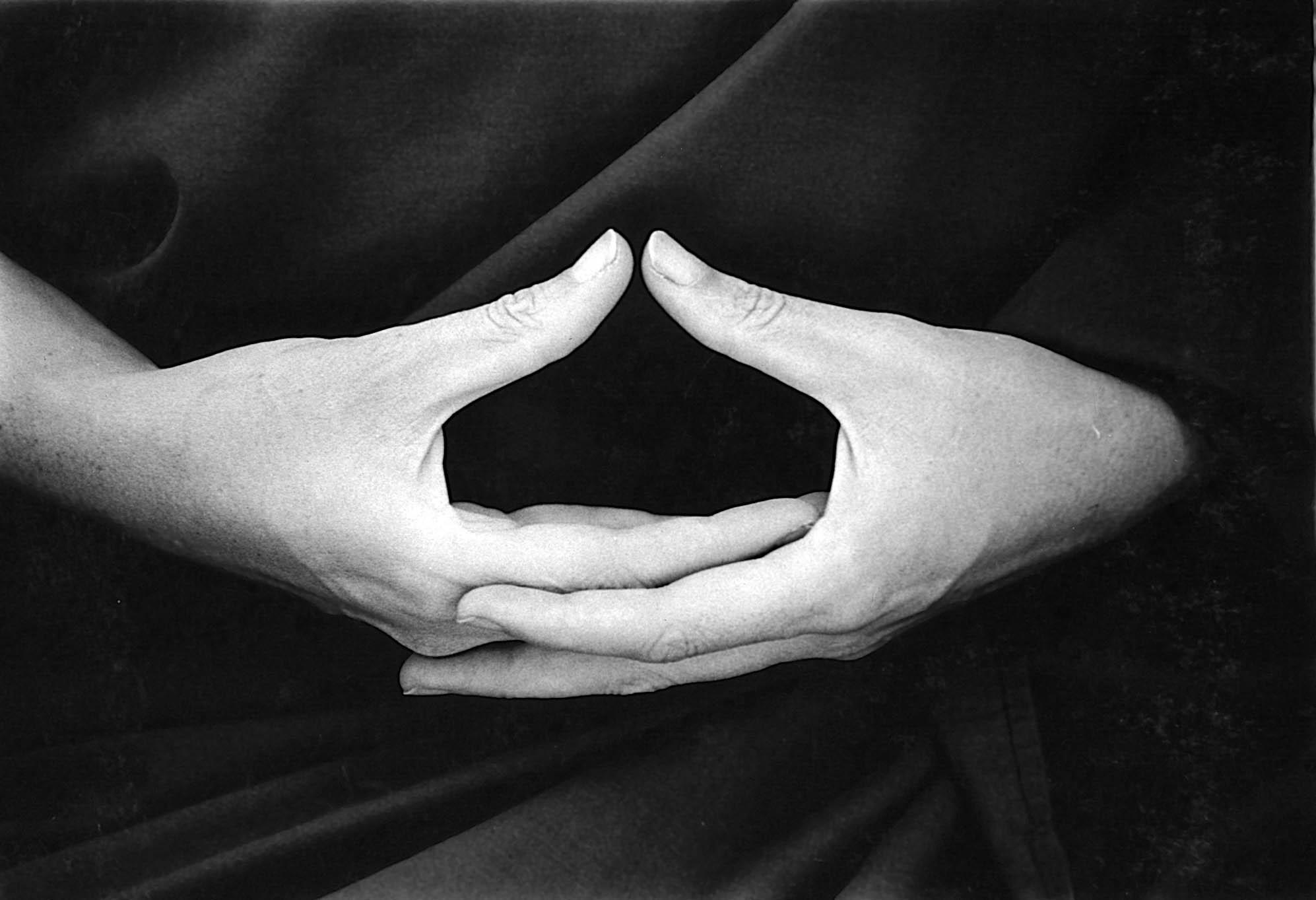 Jóga típusok közötti eligazodási segédlet