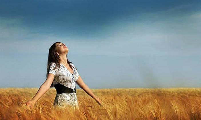 Helyes légzés megtanulása jógaműhely: pranayama légzés