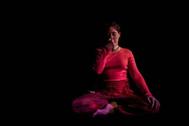 Jógalégzés, jóga ászanák kezdőknek: inspiráló alapigazságok