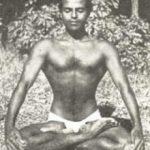 A jóga oktatás keleti módszere