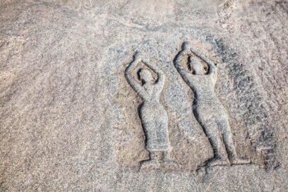 Jóga az UNESCO kulturális örökség listáján