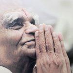 Iyengar jóga guru