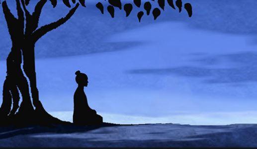 Ájurvéda tanfolyam |öngyógyítás, életmód