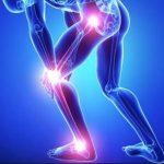 Ízületi fájdalmak kezelése jógával